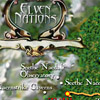 Elven Nations (East Elanith)